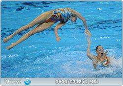 http://i4.imageban.ru/out/2011/08/25/86ecb94d6c42b1cf077cb68749085a3c.jpg