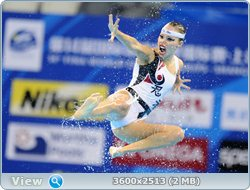 http://i4.imageban.ru/out/2011/08/25/8de30826b3db29a19c29d109d32df0fd.jpg