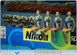 http://i4.imageban.ru/out/2011/08/25/906efc7cc38a04b87705579059c5bc25.jpg