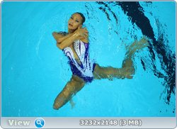 http://i4.imageban.ru/out/2011/08/25/94d7c625b40b52bcb477ce1fc712f2e4.jpg