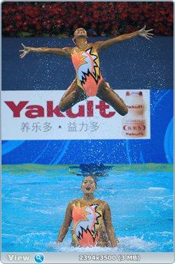 http://i4.imageban.ru/out/2011/08/25/9b3eb5fa35474abab0c9b990ee6733d3.jpg
