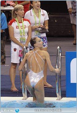 http://i4.imageban.ru/out/2011/08/25/9cdbfe14daeb0c7d488399909307db5b.jpg