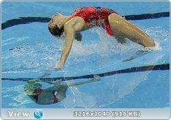 http://i4.imageban.ru/out/2011/08/25/ad1c971ac788348805c6cbd84819df59.jpg
