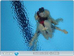 http://i4.imageban.ru/out/2011/08/25/adfb0ca26da20cf6737b0db5efc07c9a.jpg