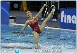 http://i4.imageban.ru/out/2011/08/25/bf0a146e22393f9443e45f9176c11c5e.jpg