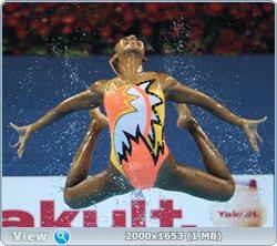 http://i4.imageban.ru/out/2011/08/25/d42f18affc5c936535a8e4da2eb3ee91.jpg