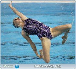 http://i4.imageban.ru/out/2011/08/25/f668a5eabb21e85a277a9d1a3c49fff6.jpg