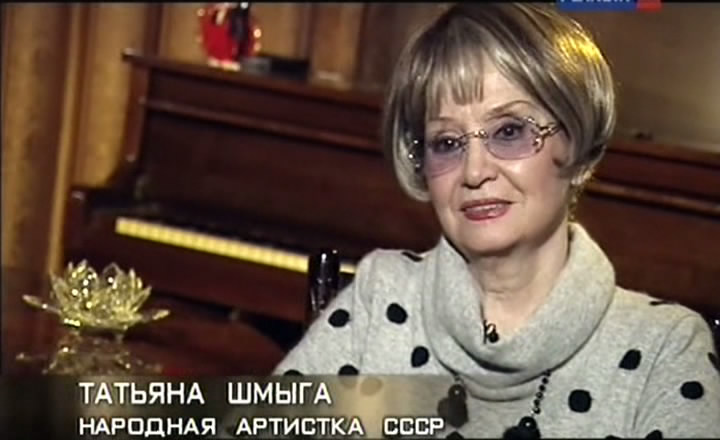 http://i4.imageban.ru/out/2011/08/26/1b82bc54253cb2c3f58843a5d675cbc4.jpg