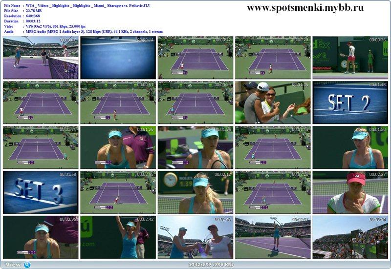 http://i4.imageban.ru/out/2011/08/26/b7eb51370f67c108ef0f687f359cca53.jpg