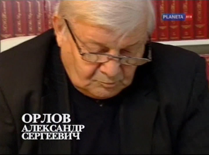 http://i4.imageban.ru/out/2011/08/27/02623940c71dc7fb9955d6ce00cdc1b1.jpg