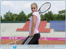 http://i4.imageban.ru/out/2011/08/27/1b17e0da5f992e80ae0541b4770b37bf.jpg