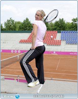 http://i4.imageban.ru/out/2011/08/27/3ff0f7fac39a3af4a1303693fe0585c6.jpg