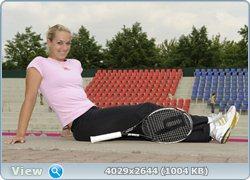 http://i4.imageban.ru/out/2011/08/27/8965cc701024b039219a053f64fe03f7.jpg