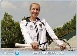 http://i4.imageban.ru/out/2011/08/27/8b3ce6347080038b6fab44cdd8e9173b.jpg