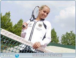 http://i4.imageban.ru/out/2011/08/27/a5cb0416180419dc494333aba5df4306.jpg