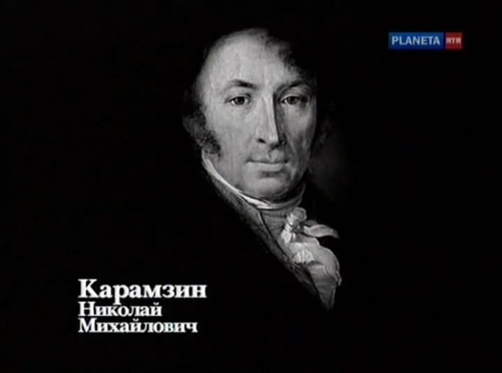 http://i4.imageban.ru/out/2011/08/27/a9df561deeffeb2968857f17a3e7b8ba.jpg
