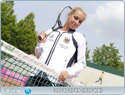 http://i4.imageban.ru/out/2011/08/27/abc29e206472604e7531ead28b7d4ea0.jpg
