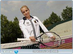 http://i4.imageban.ru/out/2011/08/27/ad090f7360e7d7deecbe3a775bb80c38.jpg