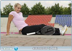 http://i4.imageban.ru/out/2011/08/27/c4a9ad09b7917476b24d0c1491e5d4c9.jpg
