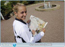 http://i4.imageban.ru/out/2011/08/27/f6f83a1e317c99a3e5fa075ca46ba13e.jpg