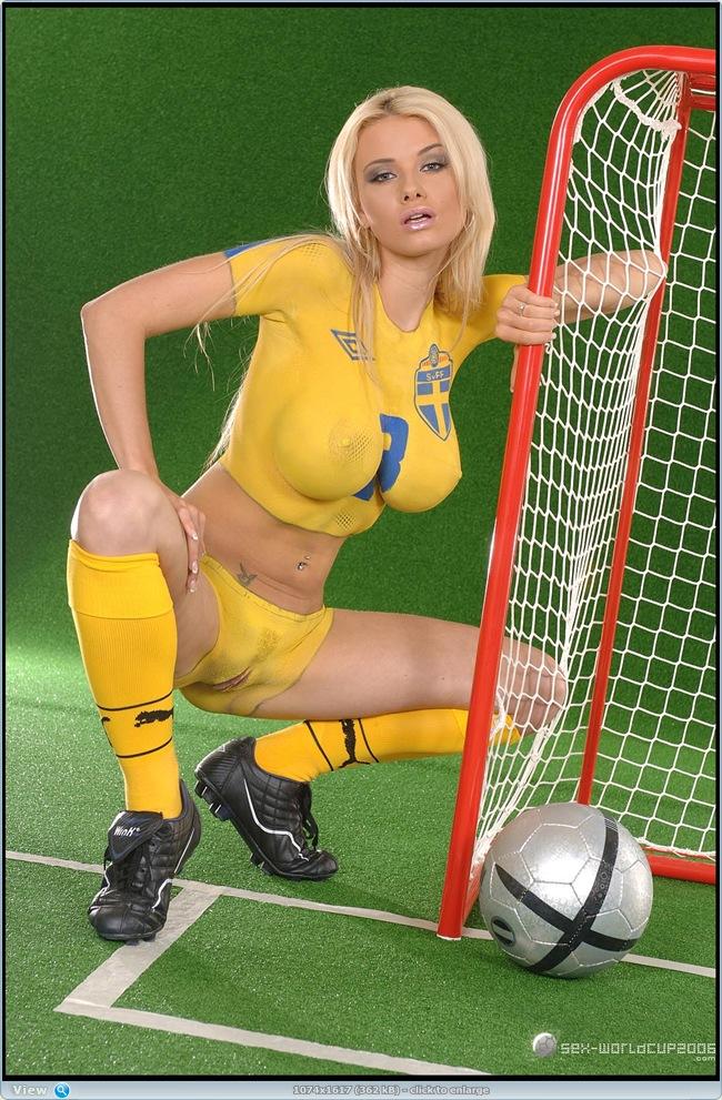секс фото футбол