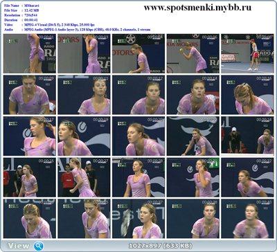 http://i4.imageban.ru/out/2011/08/29/0606ba2a98fb97b369902cb13b2c225a.jpg