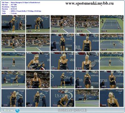http://i4.imageban.ru/out/2011/08/29/1650b9441416eaee8bba006bc465e855.jpg
