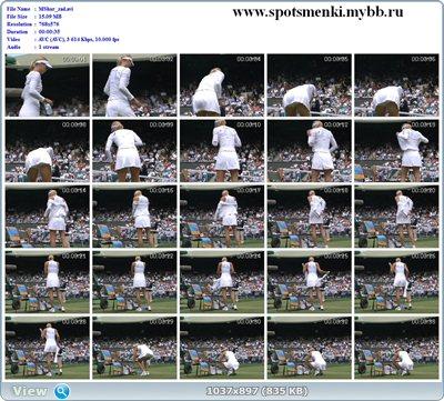 http://i4.imageban.ru/out/2011/08/29/4a88430b1ed795988f4b6b9112c475f9.jpg