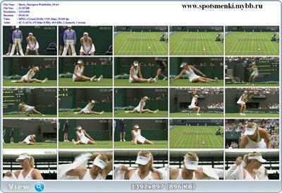 http://i4.imageban.ru/out/2011/08/29/4ab601c299c05354b510f2a415240ad7.jpg