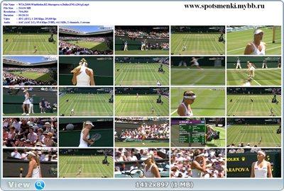 http://i4.imageban.ru/out/2011/08/29/5d87c311e12bb6ac089c9f4d5fef322e.jpg