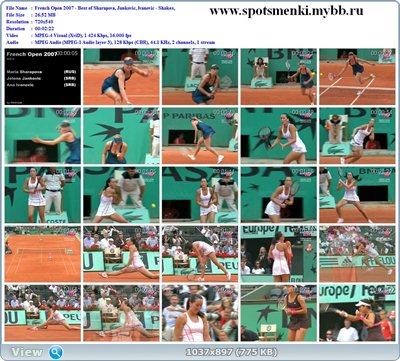 http://i4.imageban.ru/out/2011/08/29/64ed8a02bcdc915bcb4425f9886520e0.jpg
