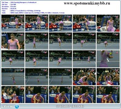 http://i4.imageban.ru/out/2011/08/29/68ca098343d91797985bdc5424ca9dbf.jpg