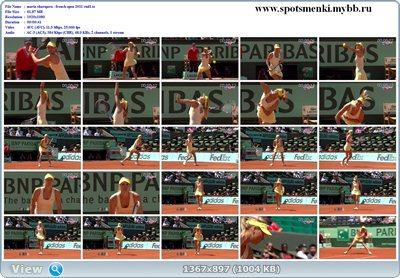 http://i4.imageban.ru/out/2011/08/29/6a36425b2ce97beae7247da79d4e94f8.jpg