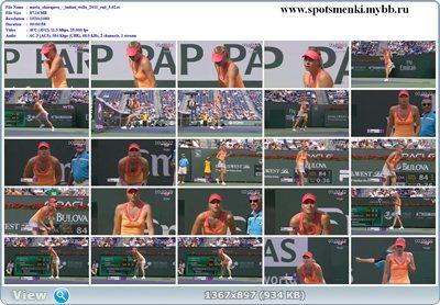 http://i4.imageban.ru/out/2011/08/29/a300d4b40d3688cf76c3d64c613edaae.jpg