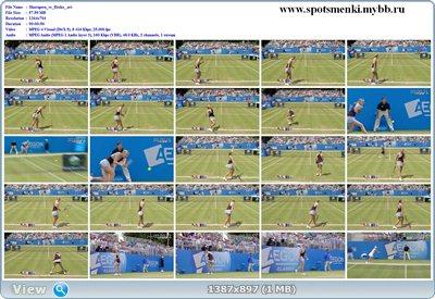 http://i4.imageban.ru/out/2011/08/29/c9841b0cc6e0c8e7f9e913e33b396d7c.jpg