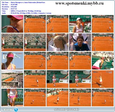 http://i4.imageban.ru/out/2011/08/29/d3e2cf9de964b6a808f7c72b6f41fdb9.jpg