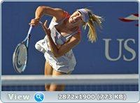http://i4.imageban.ru/out/2011/08/30/1885e1a6876a281f9eb3d133d2a5bfa9.jpg