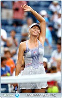 http://i4.imageban.ru/out/2011/08/30/449de843e87339c0e7f8b08690967c1e.jpg