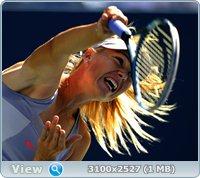 http://i4.imageban.ru/out/2011/08/30/b18fc7cf4e5cb9ce56d57869c7bf8b9d.jpg