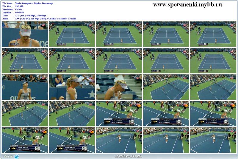 http://i4.imageban.ru/out/2011/08/31/606c6617fd7ff1c6397664158cd1e42e.jpg