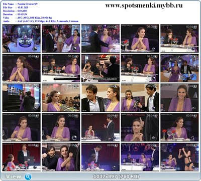 http://i4.imageban.ru/out/2011/08/31/6a5455936e0f61b63fdd277e743a3bfb.jpg