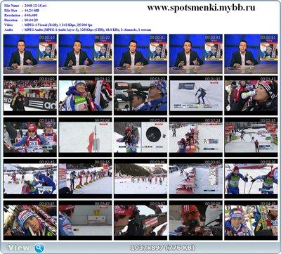http://i4.imageban.ru/out/2011/08/31/8799fa23517373408d18c1d307336c5f.jpg
