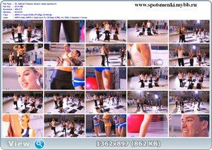 http://i4.imageban.ru/out/2011/09/01/219f1e4b57aa4d913a01bcd506e6f4e1.jpg
