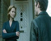 Убийства в Оксфорде / The Oxford Murders (2008) HDRip + BDRip-AVC + DVD5 + BDRip 720p + BDRip 1080p