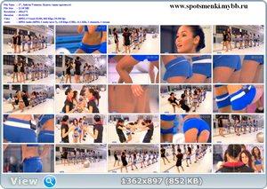 http://i4.imageban.ru/out/2011/09/01/9132217dbf0600e74655414f6cd56db9.jpg