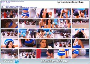 http://i4.imageban.ru/out/2011/09/01/98dd738624b996f88284fe54e16314b7.jpg