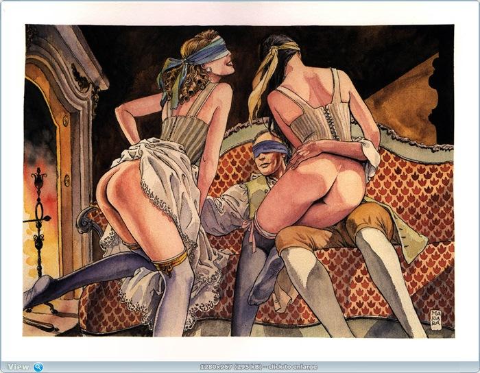 eroticheskie-fantazii-test