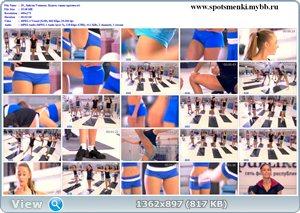 http://i4.imageban.ru/out/2011/09/01/e7e77010a7305af87ea50a05300a9357.jpg