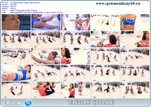 http://i4.imageban.ru/out/2011/09/02/0b8be183115996b3fe7785a3e554a52a.jpg