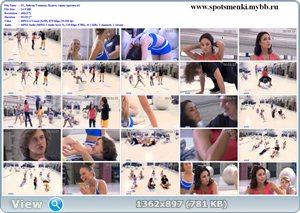 http://i4.imageban.ru/out/2011/09/02/4584fbede9a0019700949ad1727ff171.jpg